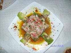 Alfonso Restaurante