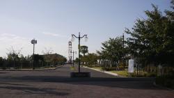 Floral Garden Yosami