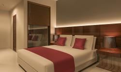 LVIS Blancura Hotel
