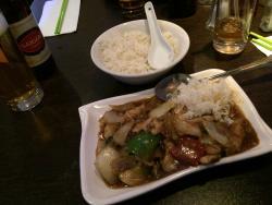 Hanoi Pho Restaurant