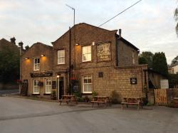 The Cavendish Arms