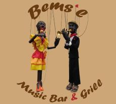 Bems'l Music Bar & Grill