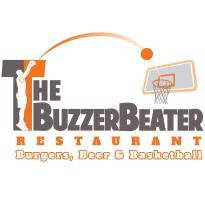The Buzzer Beater Restaurant