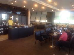Pagstop Lounge