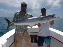 Got One Sportfishing