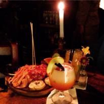 Taverna Zaccaria