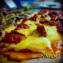 Pizzaria e Restaurante Napoli