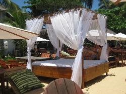 Cabana Point Brasil