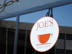Joe's Good Java