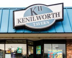 Kenilworth2