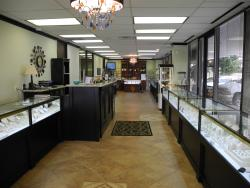 Amber's Designs Fine Jewelry