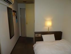 Imari Hotel