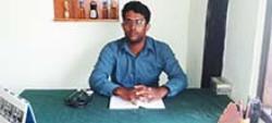 Sri Ayurveda & Physiotherapy Center