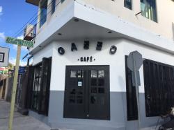 Gazzo Café