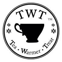 TWT Tea Warmer Treat