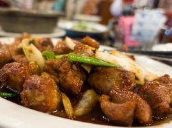 Kim Hai Vietnamese & Chinese Cuisine