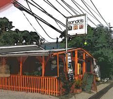 Sandos Bar & Grill