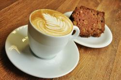 Malerba Café
