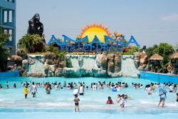 Amana Waterpark
