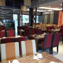 DaJia Restaurant