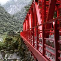 Jinheng Bridge