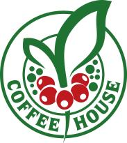 The Coffee House, Koh Tao