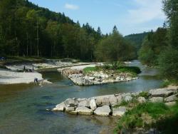 Rundweg Winterthur