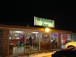 Whitten Inn