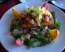 Rappa's Seafood Restaurant