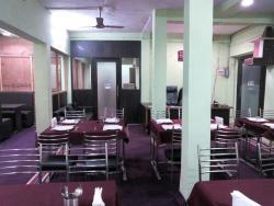 Food Terminal Restaurant
