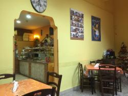 Pizzeria Cicala 2
