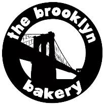 The Brooklyn Bakery