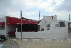 Restaurante Zé Maria