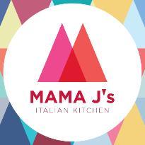 Mama J's Italian Kitchen