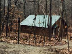 Bear Run Inn Cabins & Cottages