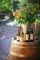 Tedeschi Family Winery