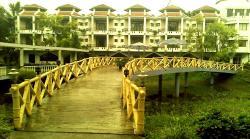 Mayaban Hotel & Resort
