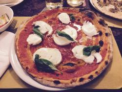 Pizzeria del Duomo