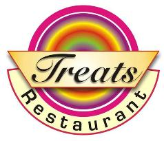 ‪Treats Restaurant‬