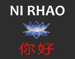 Ni Rhao
