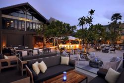 Karon Beach Square