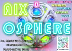 aix'osphere