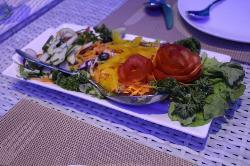 Dinerz Restaurant