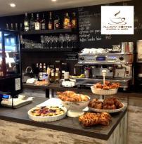 Allday Cafe