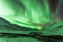 Aurora Travel