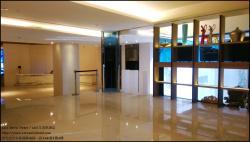 101 Amici Hotel