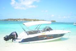 Lifestyle Boating Mauritius