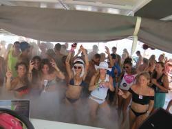 Ibiza Beatz