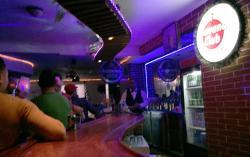 Cabaret Las Vegas