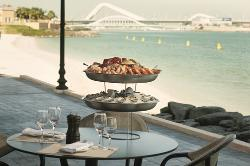 Brasserie Flo Abu Dhabi